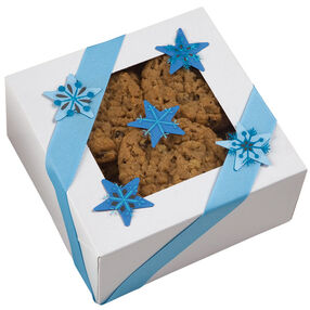 Medium Treat Boxes