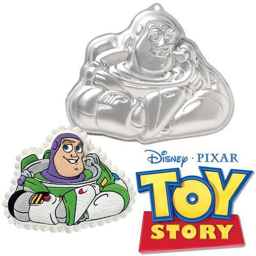 Toy Story Cake Pan 77