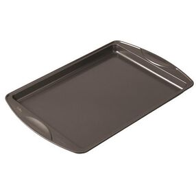 Professional Results Non-Stick Large Cookie Pan