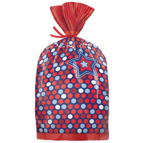 Patriotic Party Bag