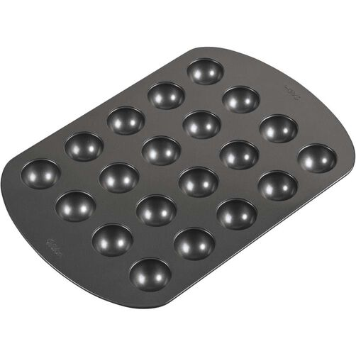 Wilton Donut Hole Pan For Cake Pops