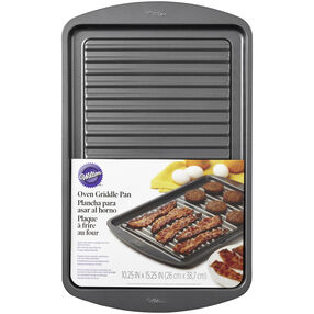Oven Griddle Pan