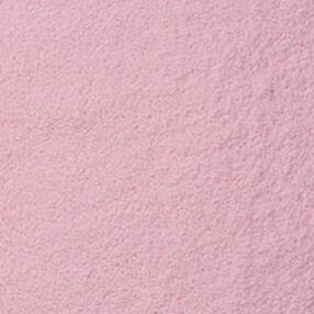 Dusting Sugar - Pink