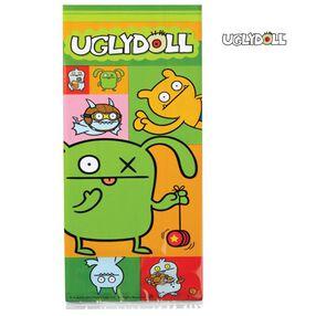 Uglydoll Treat Bags