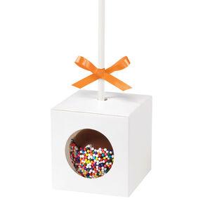 Pops Single Cavity Gift Box