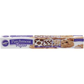 Wilton Baking Tools - Double Role Parchment Paper