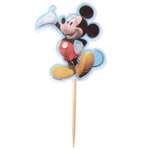 Disney Mickey Mouse Clubhouse Fun Pix