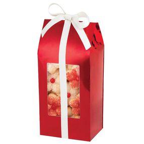 Gifting Treats & Sweets Tent Box Kit