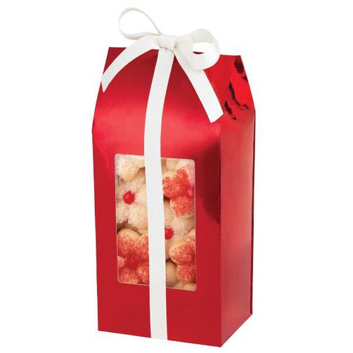 Gifting Treats & Sweets Tent Box Kit