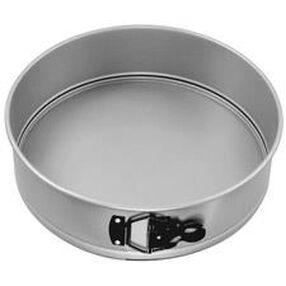 Wilton Cake Pans - 10 in. Recipe Right Springform Pan