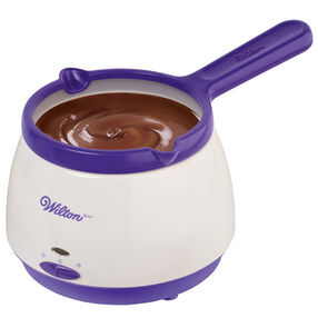 Wilton Candy Melts? Candy Melting Pot 2104-9006