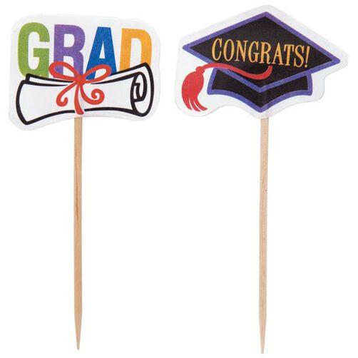 Congrats Graduate Fun Pix