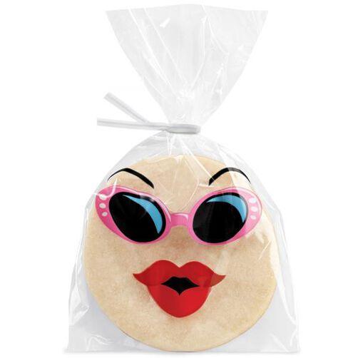 Lady Treat Bag
