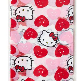 Wilton Hello Kitty® Treat Bags, 16-Count