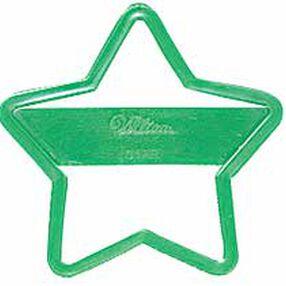 Star Perimeter Cutter