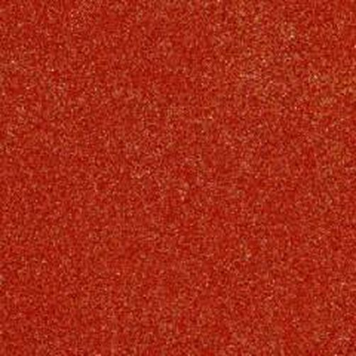 Ruby Red Pearl Dust