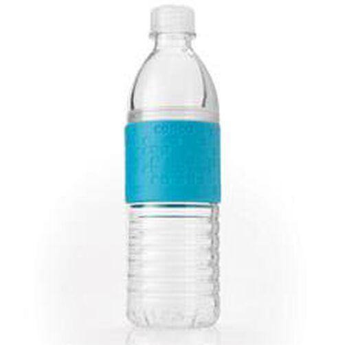 Blue Hydra Bottle