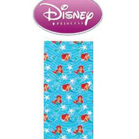 Disney Princess? Ariel Treat Bags