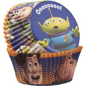 Disney Pixar Toy Story Cupcake Liners