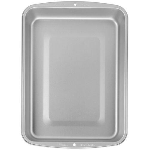Recipe Right 15x11 Roasting Pan