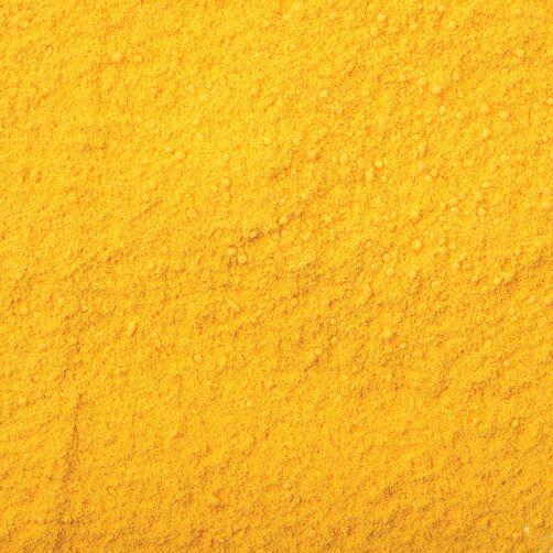 Goldenrod Color Dust