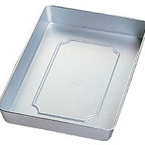 9 x 13 in. Performance Pans Sheet Pan