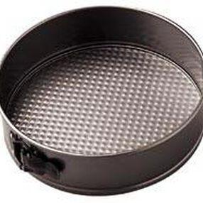10 x 2 3/4 in. Excelle Elite Non-Stick Springform Pan