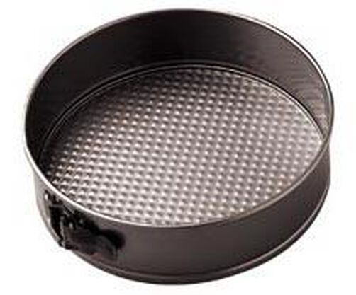 10 x 2 3/4 in. Excelle Elite Non-Stick Springform Pan