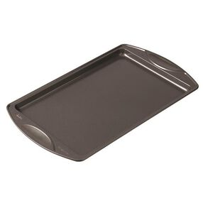 Professional Results Non-Stick Medium Cookie Pan