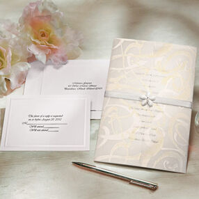 the wedding shop | wilton, Wedding invitations