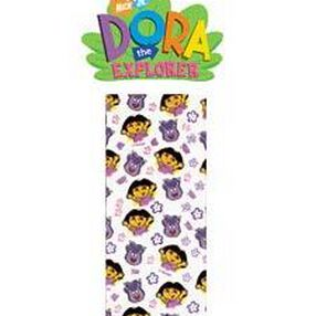 Dora the Explorer Treat Bags