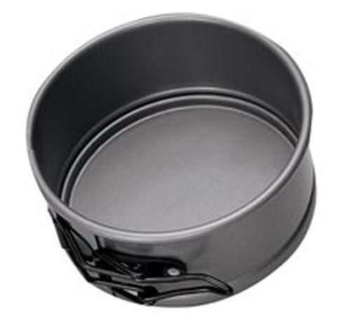 Mini Springform Pan