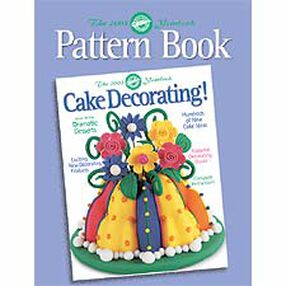 2003 Pattern Book