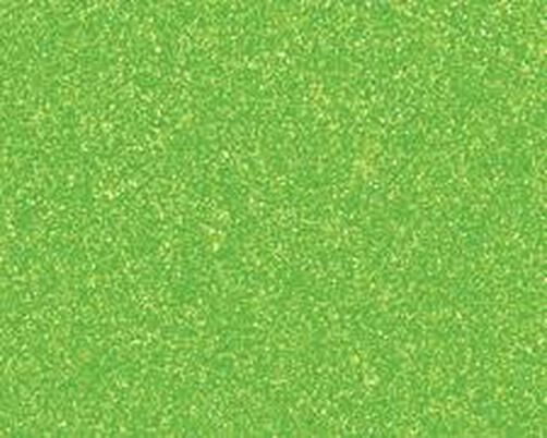 Leaf Green Pearl Dust