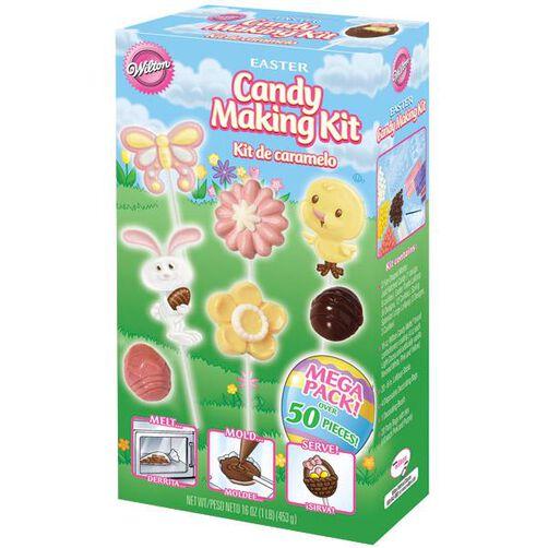 Easter Mega Candy Kit