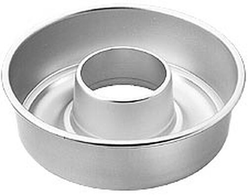 10 in. Ring Mold Pan