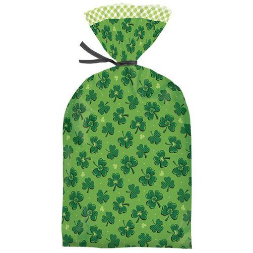 St. Patrick's Day Party Bag
