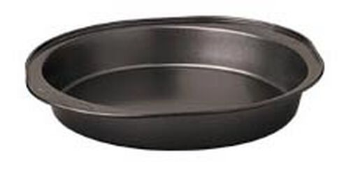 9 x 1 1/2  in. Excelle Elite Round Pan