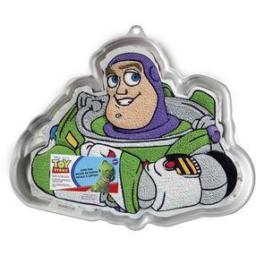 Disney Pixar Toy Story Cake Pan
