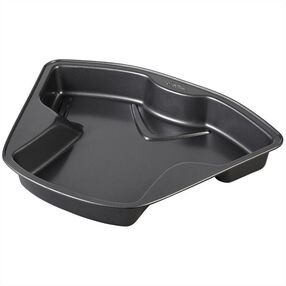 Wilton T-Shirt-Shaped Cake Pan