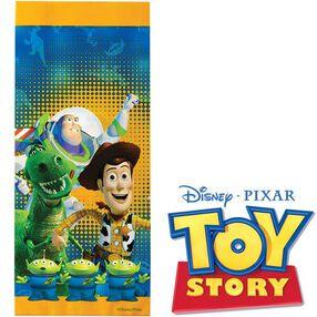 Disney•Pixar Toy Story Treat Bags