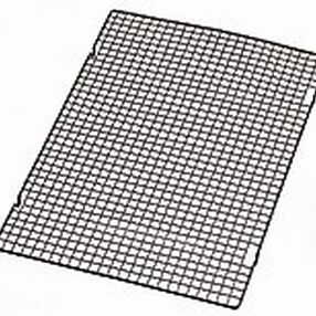14 1/2 x 20 in. Non-Stick Cooling Grid
