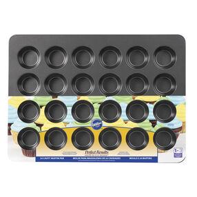 Perfect Results Mega Muffin Pan