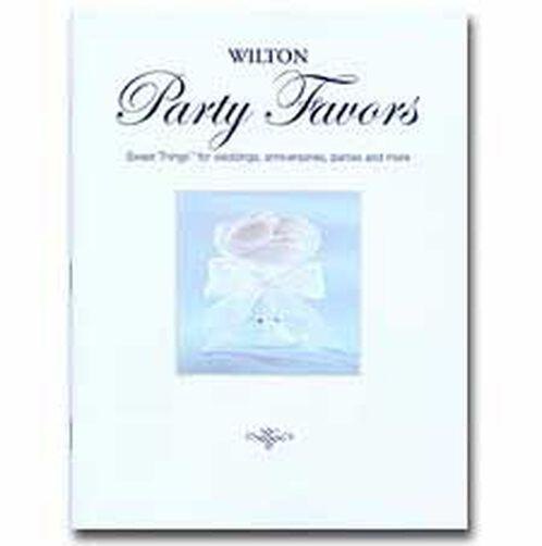 Wilton Party Favors
