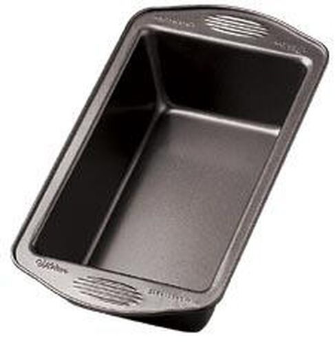 9 1/4 x 5 1/4 x 2 3/4 in. Excelle Elite Loaf Pan