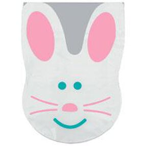 Bunny Shaped Party Bags