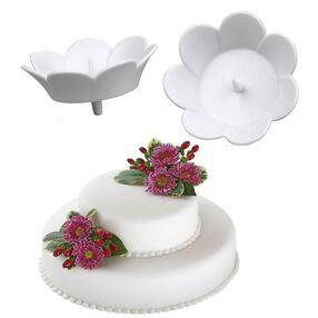 Flower Display Cups