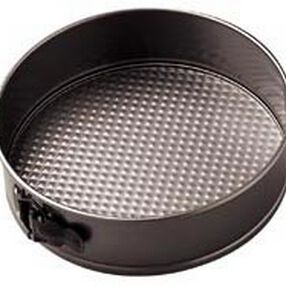 4 x 1 3/4 in. Excelle Elite Non-Stick Springform Pan