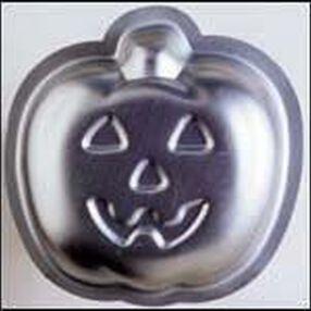 Singles- Jack-O-Lantern