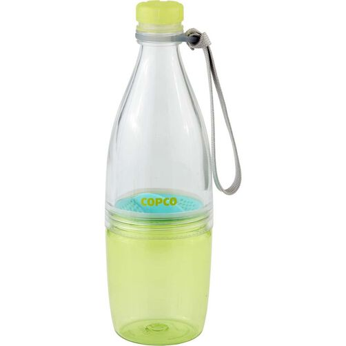 Copco Lime Fruit Infuser
